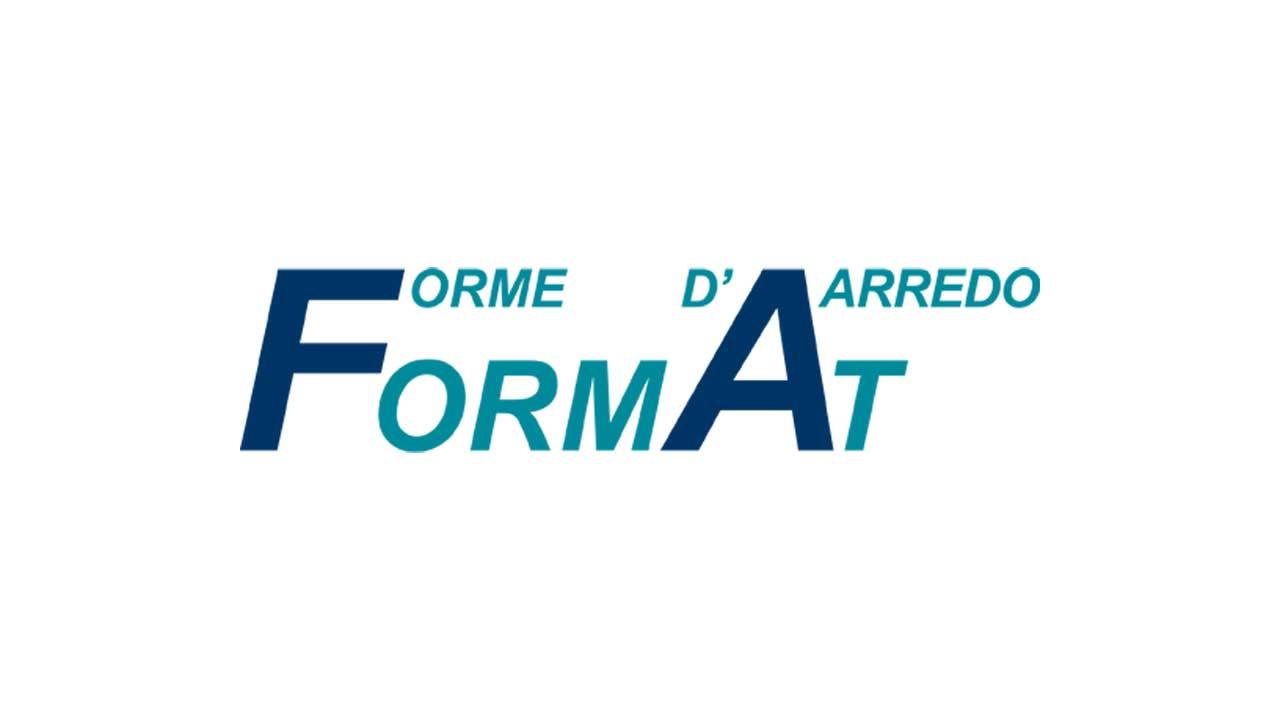FORMAT F.A. Srl