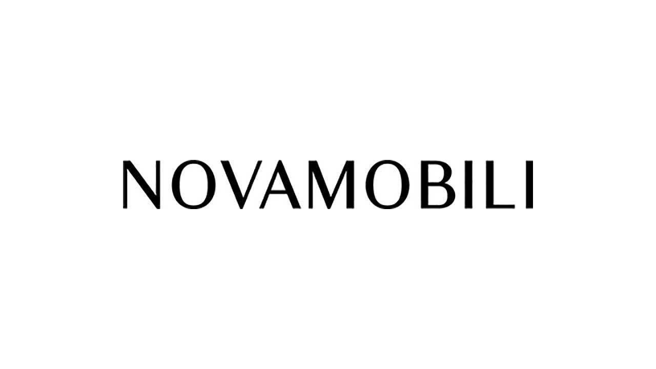 _logo_novamobili_x_sito
