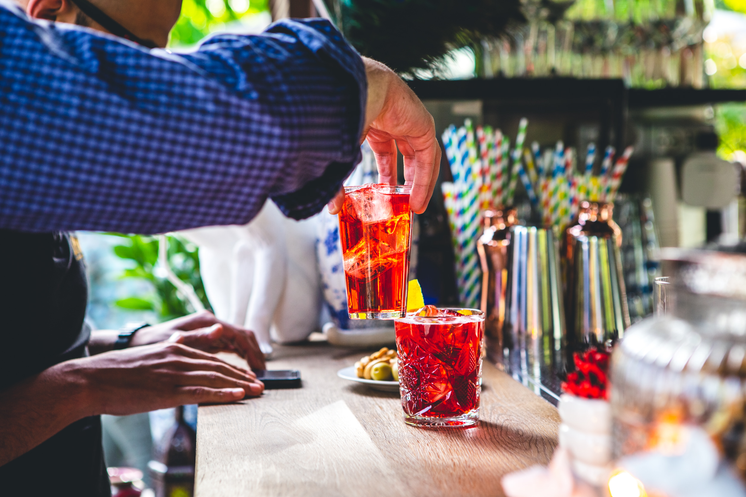 La Holding della ristorazione RDH acquisisce Bistrò sulle Mura in una cordata con imprenditori e ristoratori trevisani