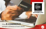 Il tuo e-commerce in tutto il mondo, con Way To Go!