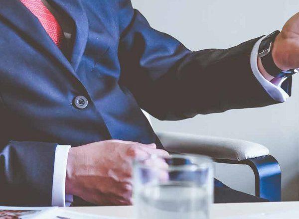 Covid-19: il webinar per imprenditori firmato Archeide
