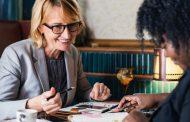 Benefici fiscali per le imprese: scopri di più con Axactor Italy