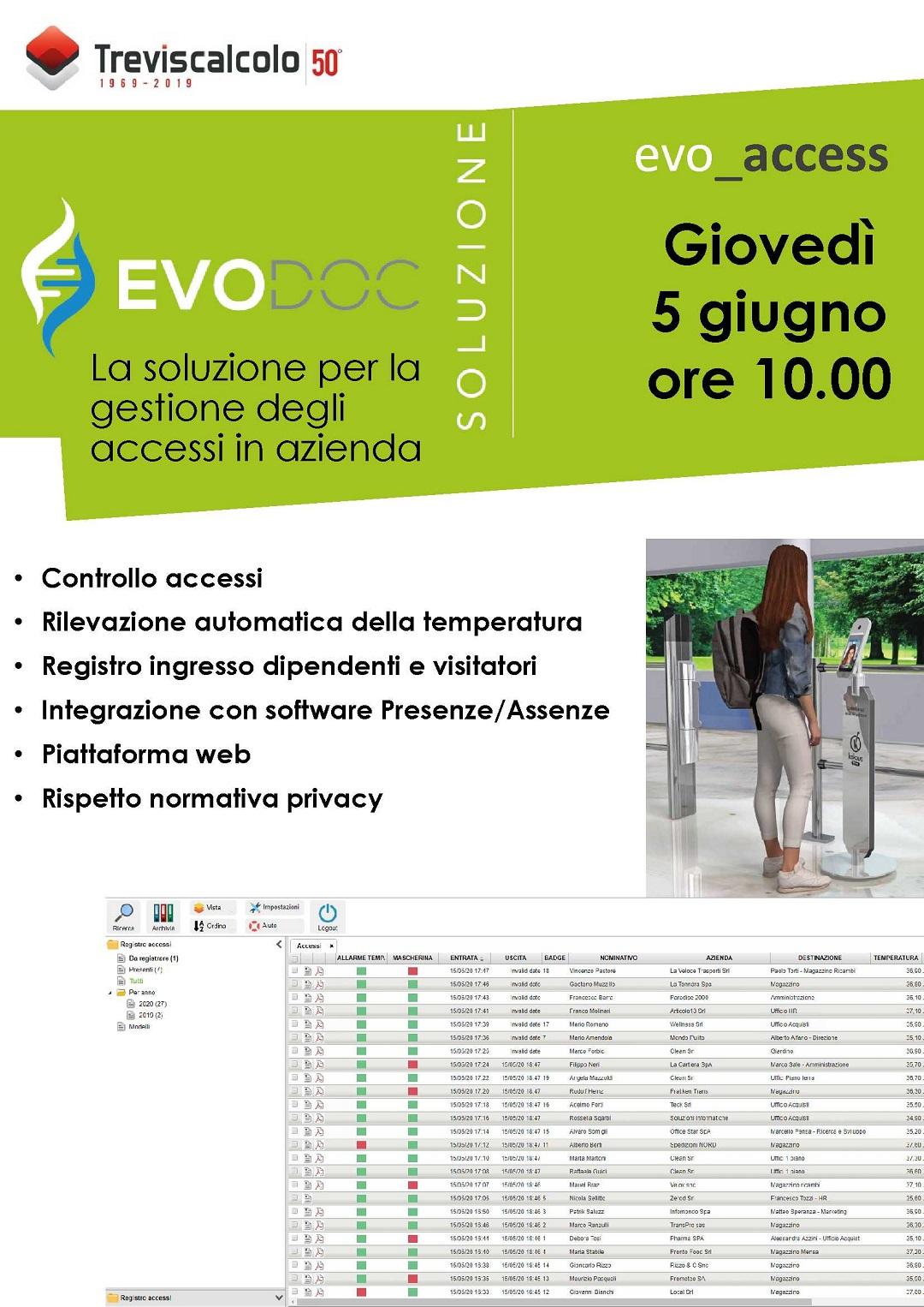Invito Webinar evoACCESS_sito