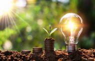 Riparti con l'energia giusta grazie alla consulenza di SV Energy Solutions!
