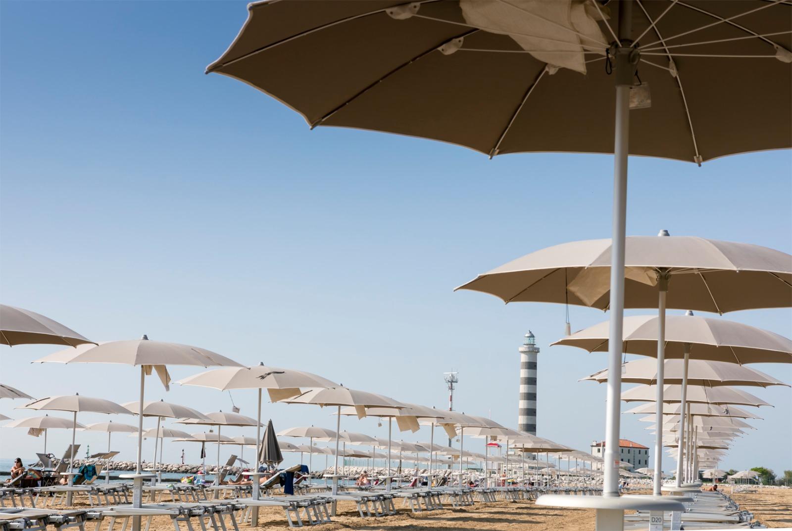 Platinium-Faro-Beach