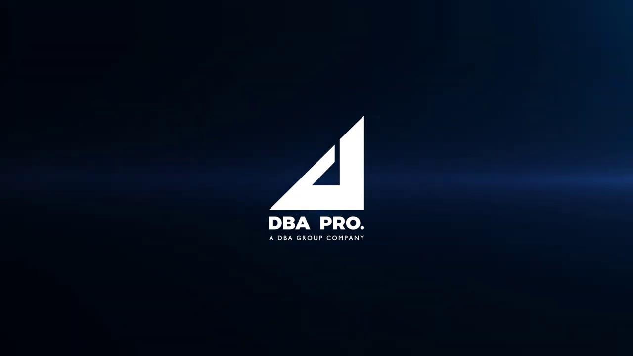 DBA PRO. tra le migliori società di ingegneria al mondo per la sostenibilità!