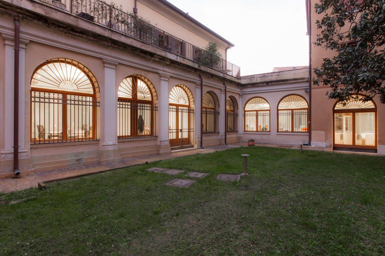 Codemo_Ferdinando-Aprile-11032019-MZC-Via-Manzoni-Treviso-169_r-1170x780