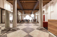 Lo Studio Legale Tributario Codemo e Corrado entra a far parte del Consorzio UniVerso Treviso!