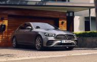 Scopri il mondo ibrido ed elettrico Mercedes-Benz, Smart e Subaru con Carraro Concessionaria