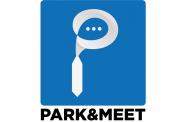 Torna Park&Meet: l'evento espositivo per fare networking del Consorzio UniVerso Treviso