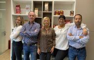 Il Consorzio si allarga: diamo il benvenuto a Lazzarin Cafè!