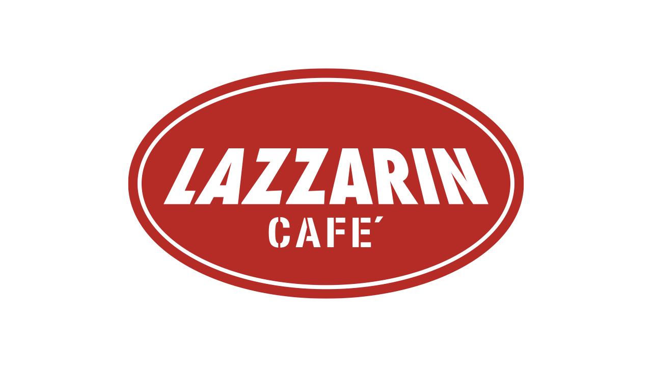 LAZZARIN CAFE' SRL
