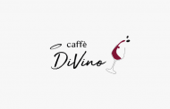 Apre Caffè DiVino, il nuovo locale acquisito da RDH.
