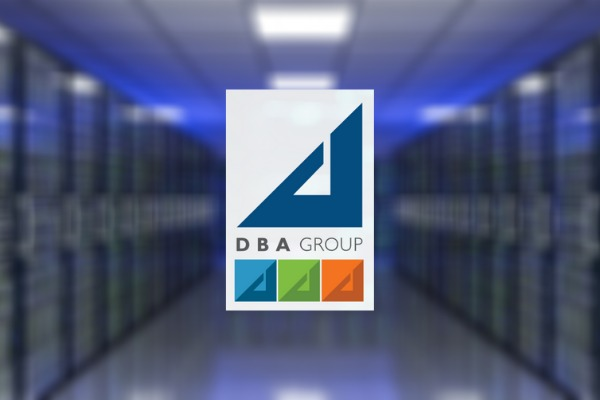 IT outsourcing: DBA Group aiuta le imprese a ridurre i costi IT.