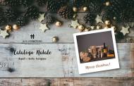 Regali gourmet con SoloTreviso!