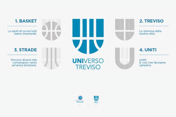 Buone feste da UniVerso Treviso!