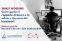 Gestione dei lavoratori in Smart working: il webinar di A&A Consulenza!