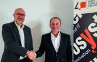 Eurosystem cresce ancora: Fill In The Blanks si unisce al Gruppo!