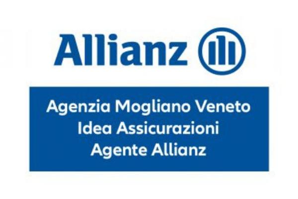 Diamo il benventuo a Idea Assicurazioni srl, nuovo consorziato di UniVerso Treviso!