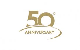 Valerio Zanatta Elettrodomestici festeggia 50 anni!