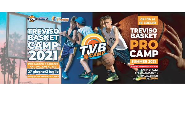 Torna il TVB al Villaggio San Francesco!