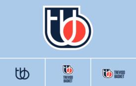 Nuovo marchio Treviso Basket: il vincitore!