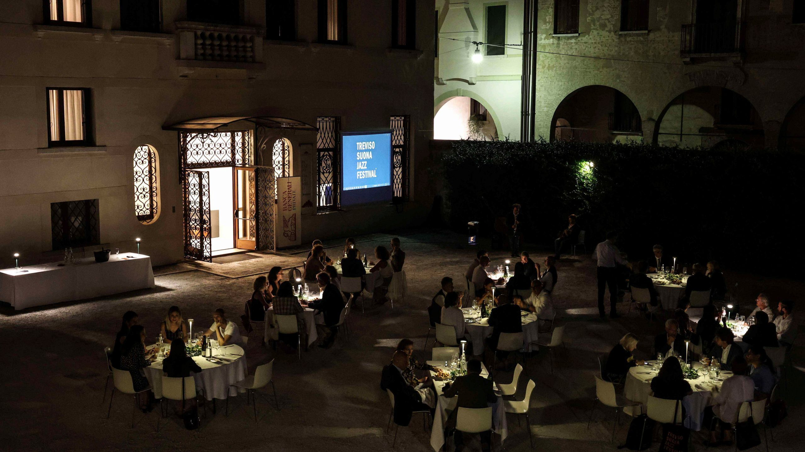 Il Consorzio fa rete! Proseguono le collaborazioni virtuose tra aziende del Consorzio UniVerso Treviso